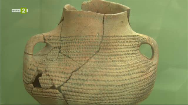 Резултатите от най-активната археологическа година