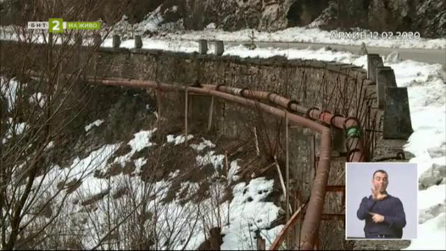 Замърсяването на реките в Пловдивско стана рецидив