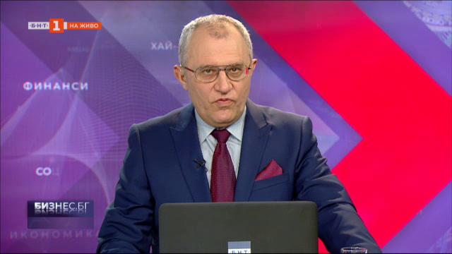 Какви поражения нанася коронавирусът на българската и световната икономика