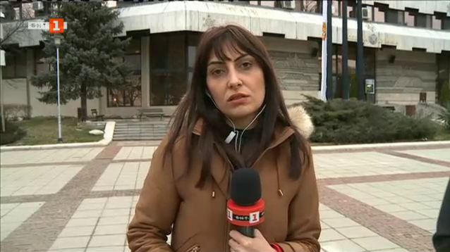 Над 5 хиляди души от Дупница живеят в Италия. Какви са притесненията на местните