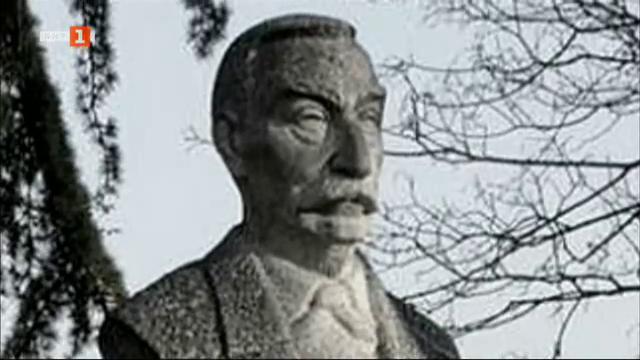 Вдъхновяващите българи: Иван Богоров