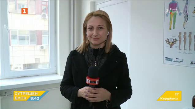 Завишен брой на заболели ученици в Благоевград