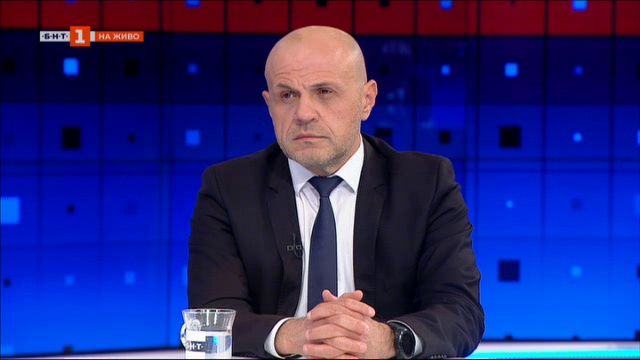 Дончев: Булгаргаз има право да възстанови на клиентите си надвзетите суми