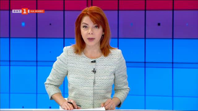 Отменени пътувания и затворени граници - транспортният министър Росен Желязков