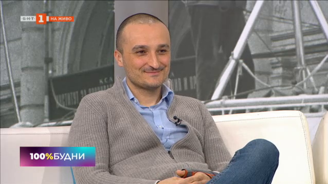Николай Урумов като продуцент, музикант и режисьор