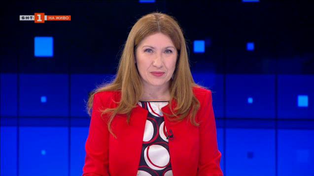Готова ли е здравната система за пандемията - говори министър Кирил Ананиев
