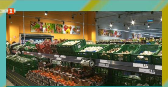 При опасност от зараза: трябва ли да дезинфекцираме продуктите от магазина и как