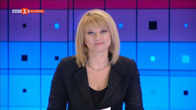 Българите зад граница и пандемията - министър Екатерина Захариева