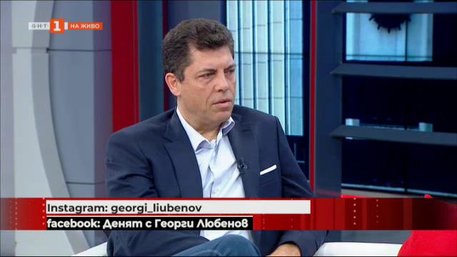 Милен Велчев: 10-те млрд. дълг не са предназначени за незабавно харчене