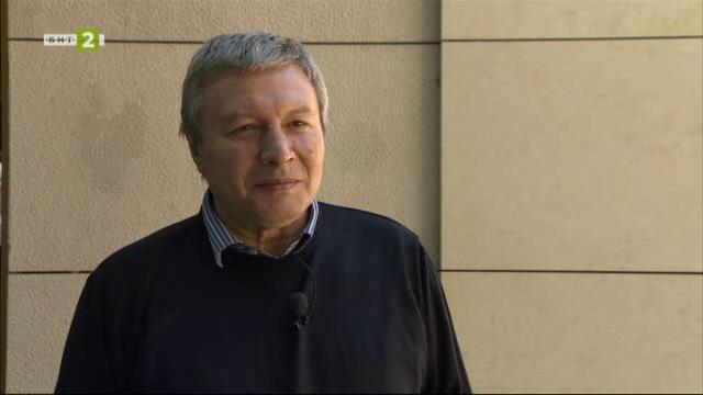 Медиите и пандемията: коментар на Митко Новков