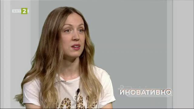 Онлайн платформа за доброволци създаде общност от 70 000 души в България