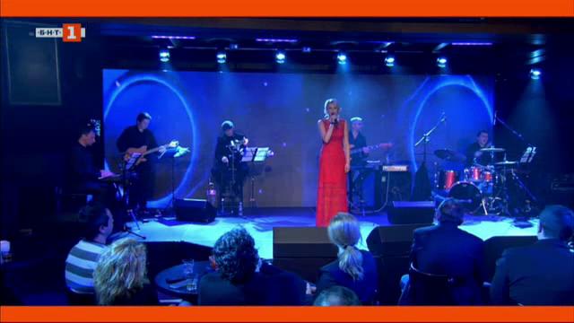 Гледайте концерта Pop meets classic по БНТ1