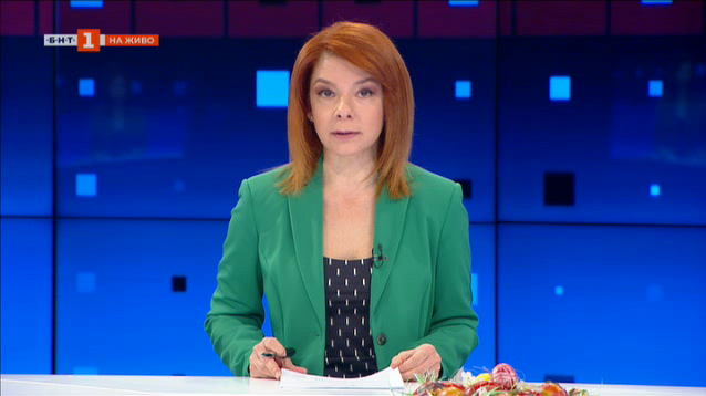 Сигурност по време на пандемия - говори Красимир Ципов, ГЕРБ