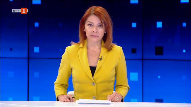 Извънредният план за икономиките в ЕС - евродепутатът Андрей Новаков