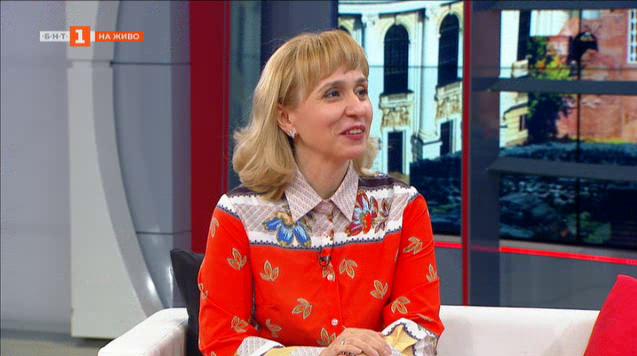 Диана Ковачева: Има ръст на жалбите за нарушени права