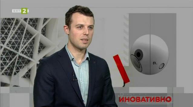 Успехите на българските предприятия в роботизацията за 2019-та