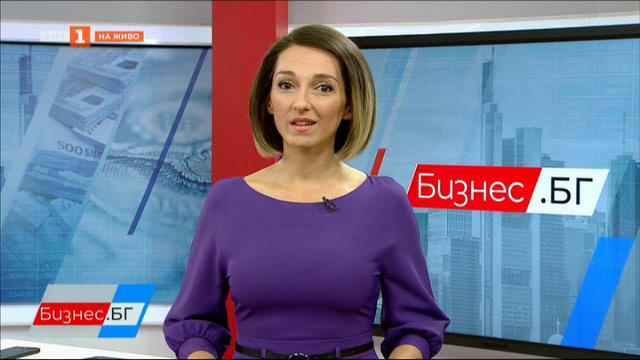 Фабрицио Дзарконе за извънредното положение в България