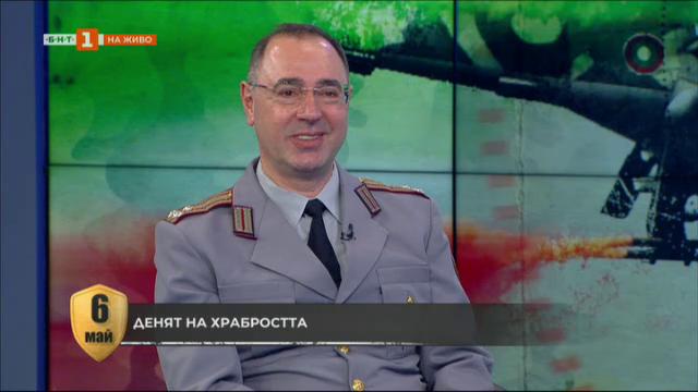 Доц. д-р Георги Попов за борбата с короновируса