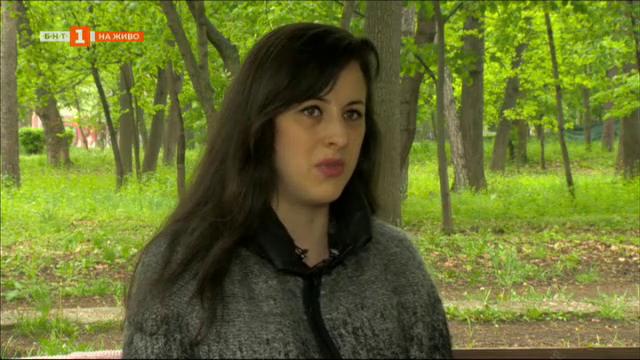 Терапия за душата - д-р Вилияна Малева