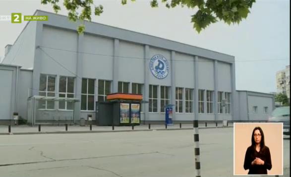 """Как футболният клуб """"Дунав Русе се готви за подновяването на сезона?"""