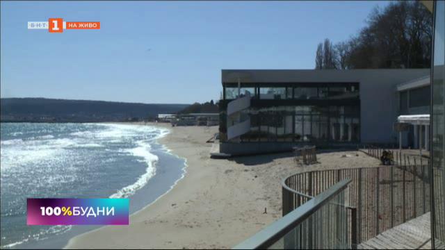 Ще бъдат ли по-ниски цените в хотелите по Черноморието това лято?