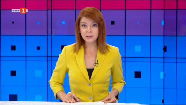 За предстоящите изпити и приключването на учебната година - министър Вълчев