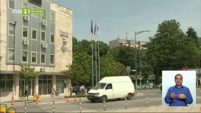 Фирми от Петрич искат отпадане на 14-дневната карантина при влизане в страната