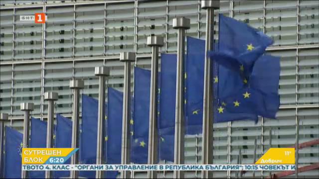 Мониторингът за България - реакциите в парламента
