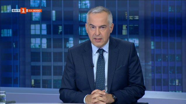 Училище и пандемия – министър Красимир Вълчев