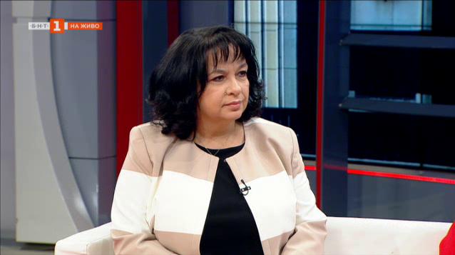 Теменужка Петкова: Цената на регулирания пазар е по-висока от тази на свободния