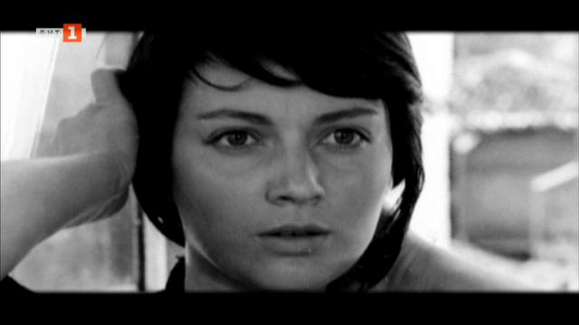 20 години от смъртта на Невена Коканова