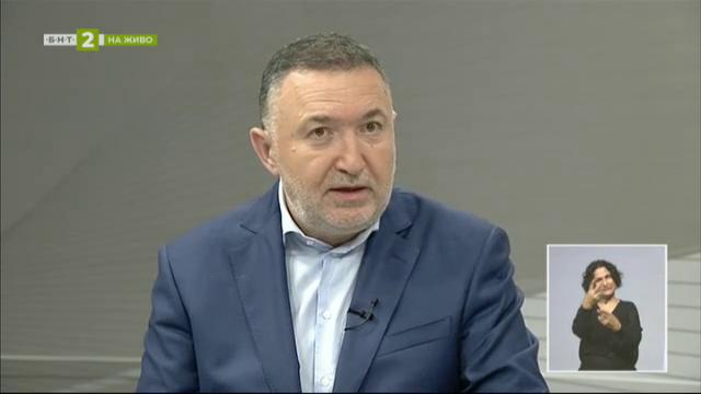 Финанси и възможности за развитие на община Карлово