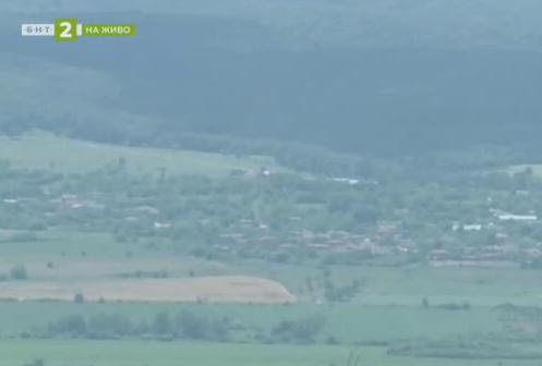 Опитът на община Дългопол при оземляването