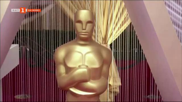 Нови правила за наградите Оскар и с какво Дж. К. Роулинг вбеси актьорите си