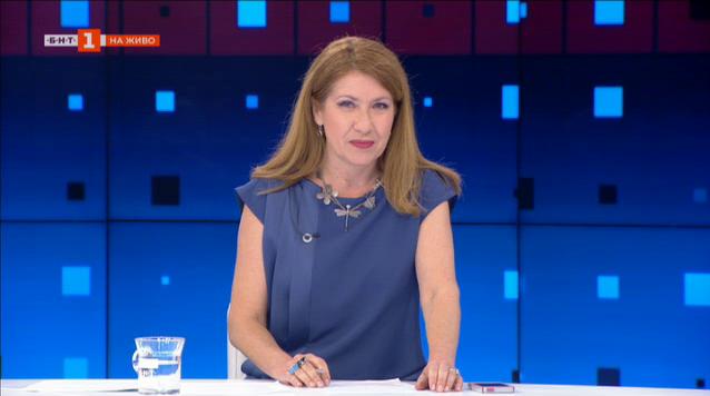 Левицата пред избор - говори бившият председател на БСП Сергей Станишев