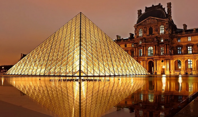 Над 10% от музеите по света може да не отворят отново врати