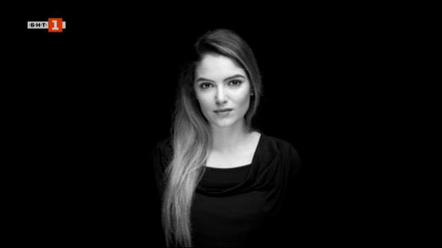 Радина Боршош - гост в Извън играта
