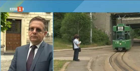 В София засилват контрола по спазване на мерките срещу COVID-19