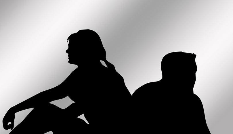 Напрежението в съвременното семейство. Само COVID ли е виновен?