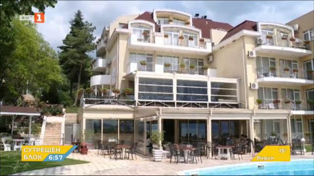 Хотелиерите в Балчик с надежда за туристи през август