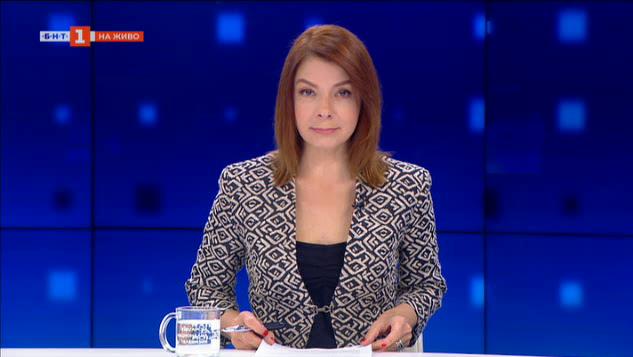 Мерки за икономиката и битка за работните места - министър Деница Сачева