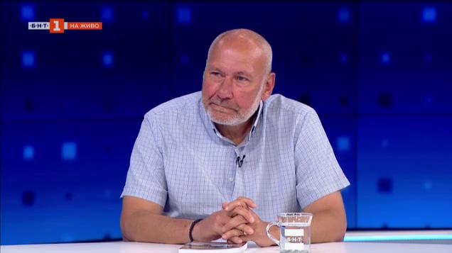 Археологическото лято 2020. Разговор с проф. Николай Овчаров