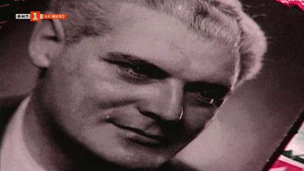 Спомен за Патриарха на българската музика Йосиф Цанков