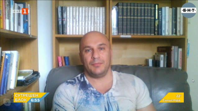 Българи са блокирани в Китай: Как и кога могат да се приберат в България?
