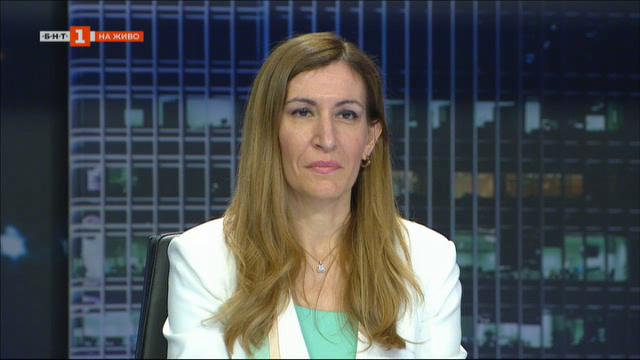 Министър Ангелкова: Очаква ни тежък сезон, но по-важно е да го имаме