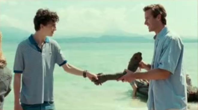 Киноафиш: забавни летни филми