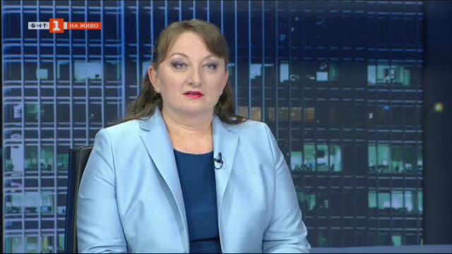 Деница Сачева: 8.3% е безработицата в момента