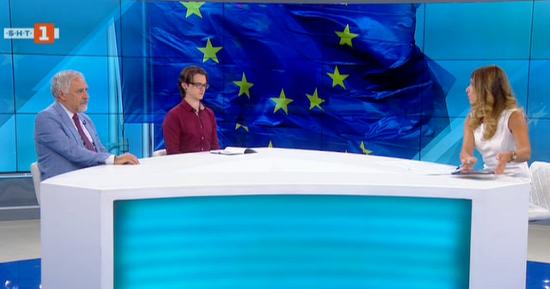 Продължават преговорите в Брюксел. Как ще се разпределят парите?