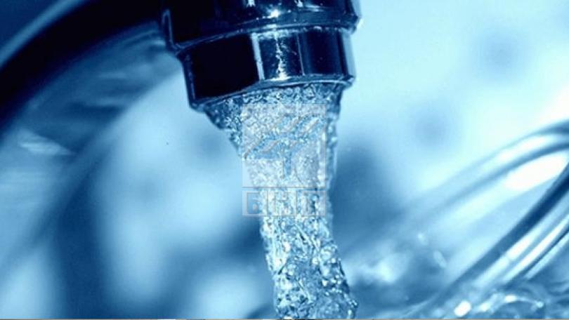 Защо лекарите във Варна съветват да не се пие редовно вода от чешмата?