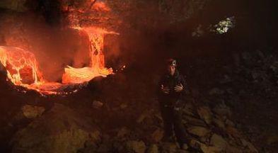 снимка 3 Вулканите - бомба със закъснител